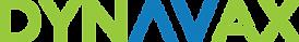 DYNV logo (002).png