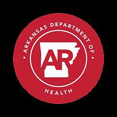 AR DEPT HEALTH_COLOR_RGB (002).png