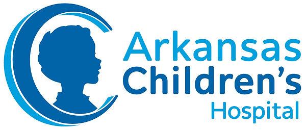 AC_Hospital logo.jpg
