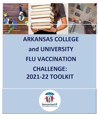 Campus flu vax toolkit pic.JPG