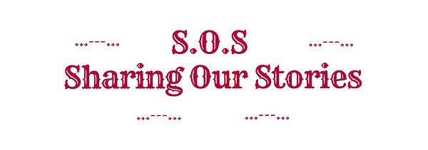 SOS Sharing Our Stories Header_0_0.png