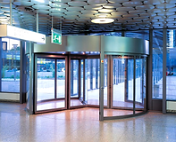 igm automated entrances limited