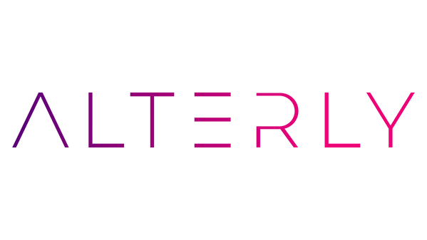 ALTERLY_LOGO-01.png
