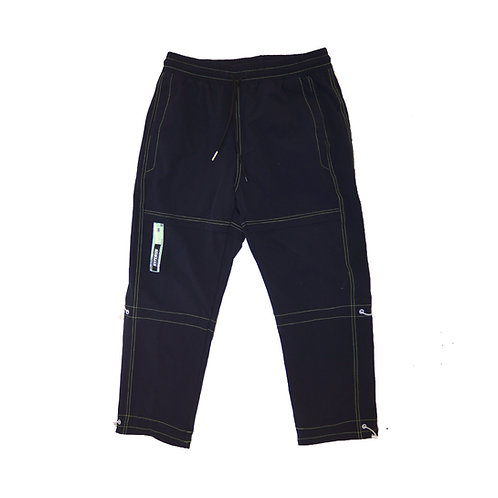 HYPERION JOGGERS