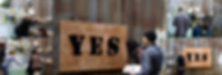 The Yes Project banner.jpg