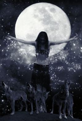 Full Wolf Moon_2.jpg