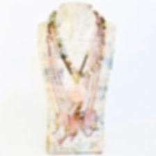 Rose Quartz Collection.jpg