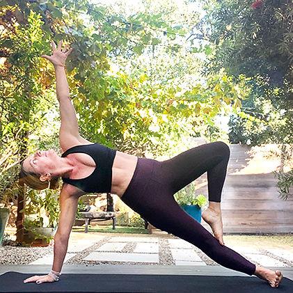 Side Plank_2.jpg