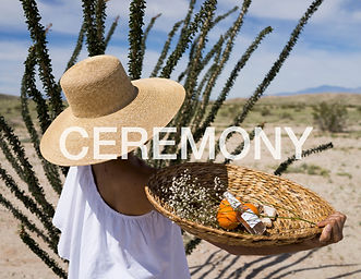 MuseBath_Ceremony.jpg