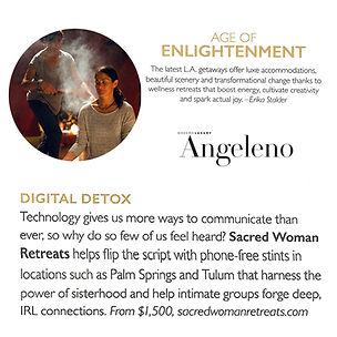 Angeleno_banner V2.jpg