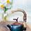 Thumbnail: Bent Tree Teapot