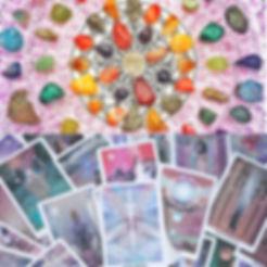 Crystal Grid tarot.jpg
