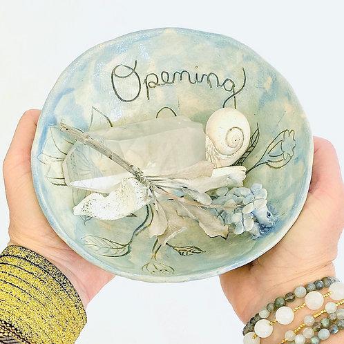 Prayer Bowl :: OPENING