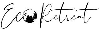 Final Logo_V2.png