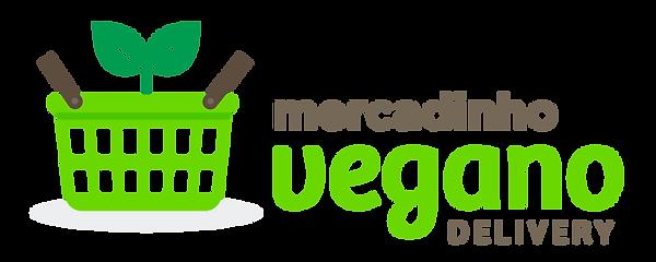 Logo Mercadinho transparente.png