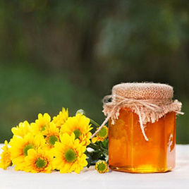 Calendula Honey.jpg