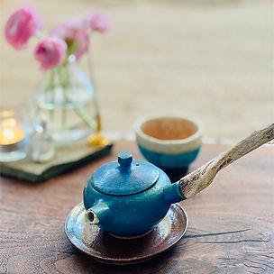 Blue Sidehandle Pot_1.jpg