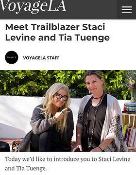 Voyage LA article.jpg