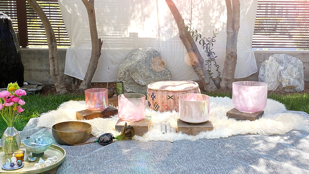 Garden Sound Bath.jpg