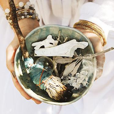 Ritual Objects.jpg