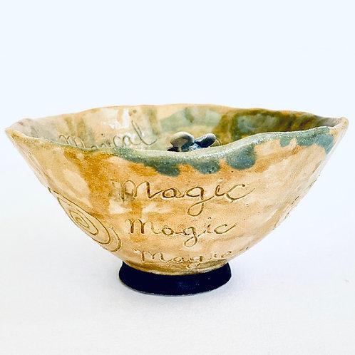 Prayer Bowl :: MAGICAL
