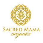 Sacred Mama logo.jpg