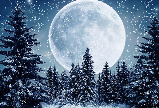 Full Snow Moon.jpg