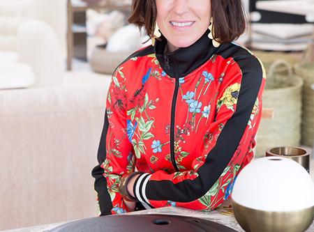 Lifting the Veil – Eileen O'Dea:  entrepreneur, innovator, maker
