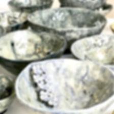 Prayer Bowls.jpg