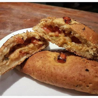 Empanada PORTUGUESA