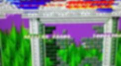 sanic_edited.jpg