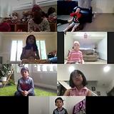 Screen Shot 2020-08-10 at 10.36.43 PM.pn