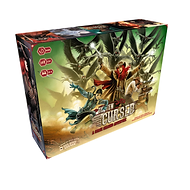 The Few and Cursed box.png