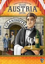 Grand Austria Hotel.jpg