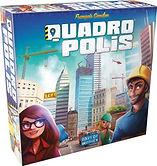 Quadropolis box.jpg