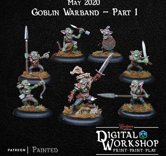 Warploque Digital Goblin.jpg