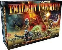 Twilight Imperium 4 box .png