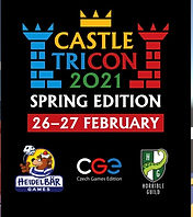 Castle%20Tricon_edited.jpg