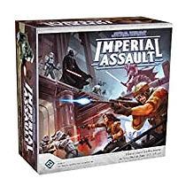 SW Imperil Assault box.jpg