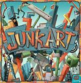 Junk Art.jpg