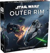 Sw Outer Rim Box.jpg