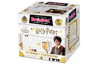 BrainBox Harry Potter box.jpg
