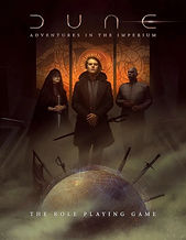 dune-adventures-in-the-imperium-1247035.