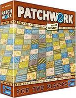 Patchwork box.jpg