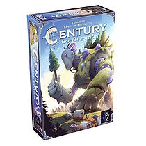 Century-Golem-Edition box.jpg