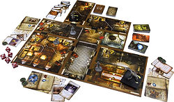 Mansions-of-Madness-Second-Edition-Game-