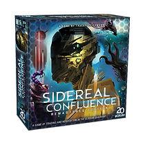 sidereal confluence box.jpg