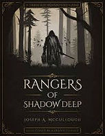 Rangers of Shadow Deep cover.jpg