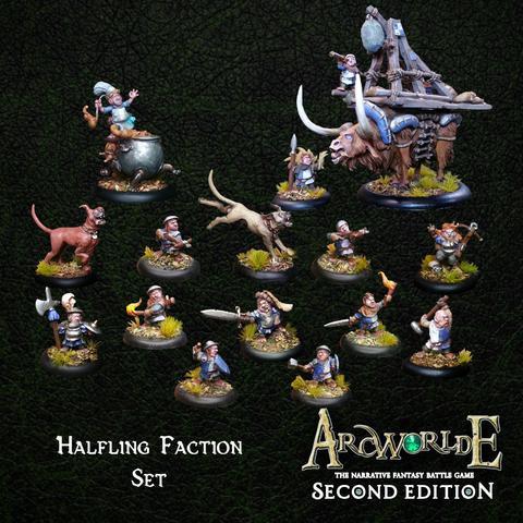 Arcworlde Halflings.jpg