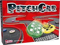 Pitch car box.jpg